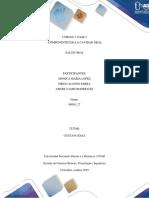 Fase 2_Grupo 80003_27_Componentes De La Cavidad Oral