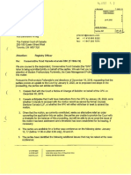 Letter to Fed Ct jan9 2020.pdf