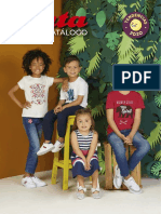 C1 TENDENCIAS 2020 KIDS.pdf