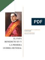 B.XV-IGM-TRABAJO-FINAL.pdf