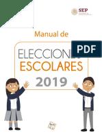 MANUAL_Elecciones_2019