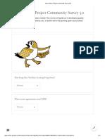 Open_Steno_Project_Community_Survey_5.0_from_2018_pdf.pdf