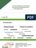 Presentacion-Estructuras.pdf