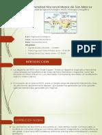 Yacimientos IOCG.pptx