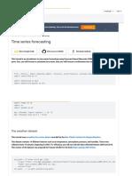www_tensorflow_org_tutorials_structured_data_time_series
