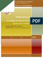 DO FORMATO-DE-PORTAFOLIO-II-Unidad-2016-DSI-I