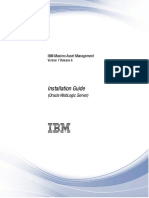 IBM Maximo Asset Management_ Installation Guide (Oracle _ manualzz.com.pdf