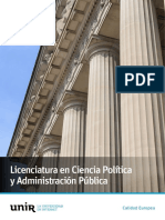 LI-politica-mx_UNIR