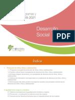 Desarrollo_Social_2018-2021