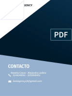 bruchure marketing digital2 .pdf