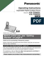 KXT3.pdf