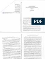 Casullo_Debate_modernidad_posmodernidad.pdf