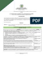 0739-Cronograma-de-programacion-académica-A2020