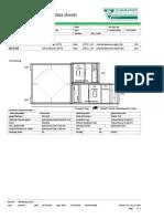 REC_NCD6E_5640.pdf