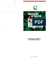 Constitution_of_Pakistan_and_Peoples_Rig.pdf