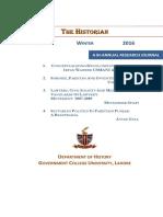 SECTARIAN_POLITICS_IN_PAKISTANI_PUNJAB_A.pdf