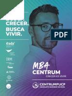 BROCHURE MBA PUCP.pdf