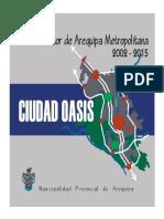 249704875-Plan-Director-de-Arequipa-Metropolitana.pdf
