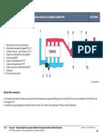 D P F .pdf
