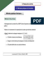 Dreux-gorisse (3).pdf