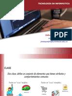 2_Clases.pdf