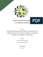 Estudio e Implementación de Sistema de Riego Automatizado.pdf