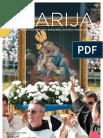 marija-2_tpomanjsana