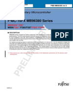 MB96380_DS_rev8_20080204.pdf