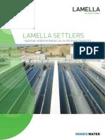 S1301-Lamella-brochure-EN-1 (1)