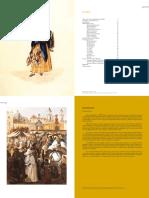 Lima-y-Sus-Pregones (3).pdf