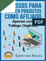 5-passos-para-vender-produtos-como-afiliado-com-tráfego-orgânico