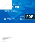 Incipy-Inesdi-4-estudio-transformacion-digital-rrhh.pdf