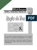 001-REGLA-DE-TRES