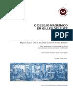 INSTITUTO_DE_INVESTIGACAO_E_FORMACAO_AVA.pdf