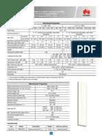 ANT-ASI4517R1-1862-Datasheet
