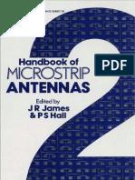 [J._R._James]_handbook_of_microstrip_antennas(BookFi).pdf