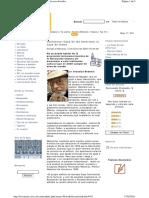 Bedevia, Aracelys - La casa de las Américas casa de todos.pdf