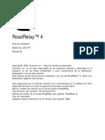 Manual_Guia_de_Instalacion_Road_Relay_4
