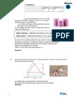 Maximo6ano_teste_jan2019.docx