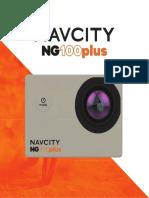 Manual_Camera_NavCity_NG_100_PLUS