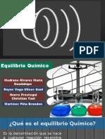 equilibrio quimico5