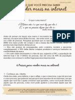 Ebook_4passos_paravender_nainternet