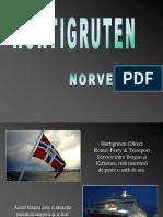 www.nicepps.ro_10328_Norvegia  de  coasta