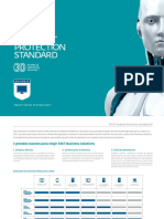ESETEndpointProtectionStandard-Product-Overview
