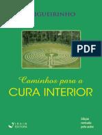 Caminhos_para_Cura_Interior_WEB.pdf