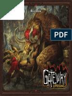 Rulebook_GatewayUprising