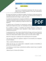 PLC- resuelto.docx