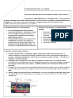 METODOLOGIA DE SOFTWARE AGIL