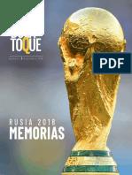 Argentina. Cuesta abajo en la rodada. Franzé