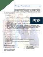 fiche-poste-charg-de-recrutement.pdf